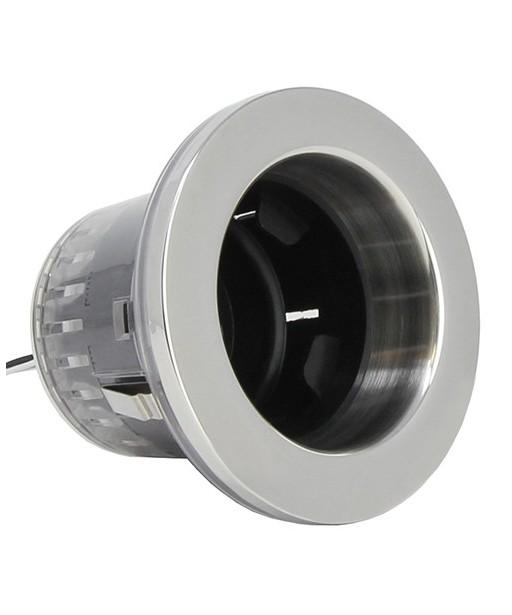 ITC VersiColor™ RGBW Drink Holder w/ LED Lit Base